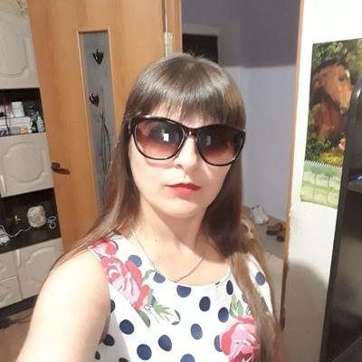 Natalya, 34, Taganrog