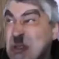 Марковенко Константин