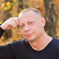 Фотография Станислава Синьковича