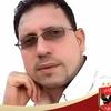 Шериф Бадави