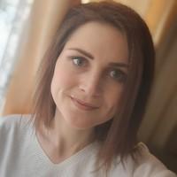 Шмидт Анастасия
