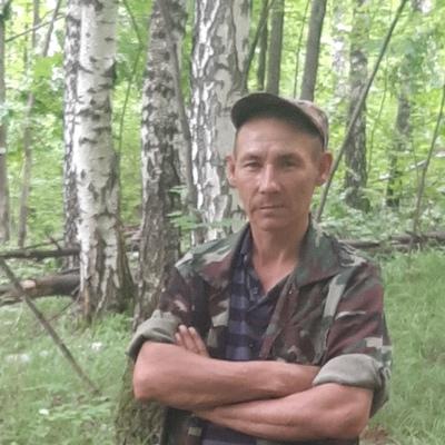 Дмитрий, 47, Al'met'yevsk