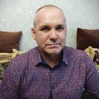 Личная фотография Евгения Тарарыкова ВКонтакте