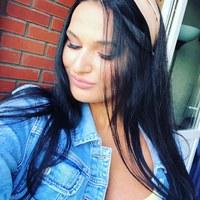 Фотография профиля Татьяны Главатских ВКонтакте