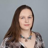 Фото Дарьи Ильичевой