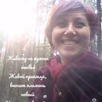 Фото Ирины Чижковой