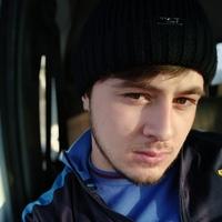 Фотография Шамиля Ахмедова ВКонтакте