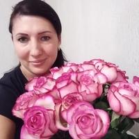 Фотография профиля Светланы Косолаповой ВКонтакте