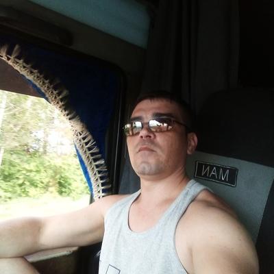 Максим, 35, Sechenovo