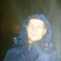 Кирил Павлов