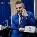 Сидорков Константин   Москва   47