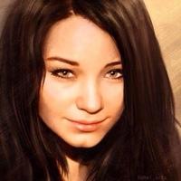 Екатерина Семенова