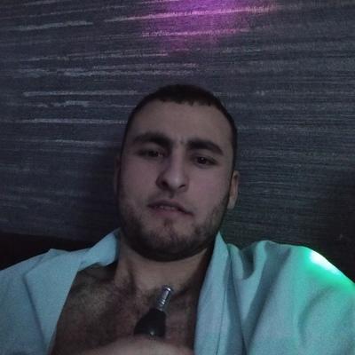 Tojidin Hojiev