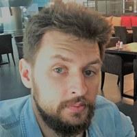 Фотография профиля Сергея Медуницы ВКонтакте
