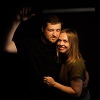 Фото профиля Кристины Гуменюк