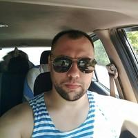 Владимирович Дмитрий