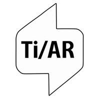 SMM | Рекламное агентство TiAR Ступино Кашира
