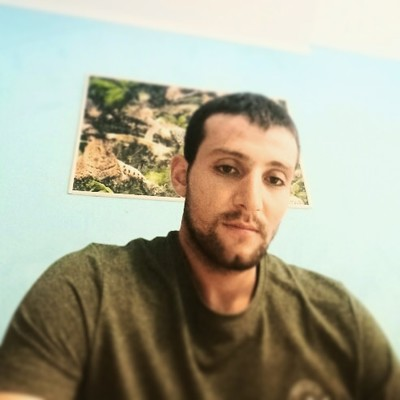 Саша, 26, Jermuk