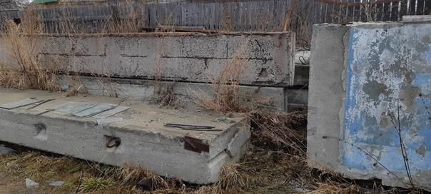 Продам строительные плиты Ж.Б.И...стеновые , плиты...