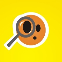 Логотип Познавательные Поездки