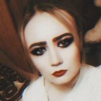 Dianna Barabanova