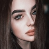 Viktoria Solt
