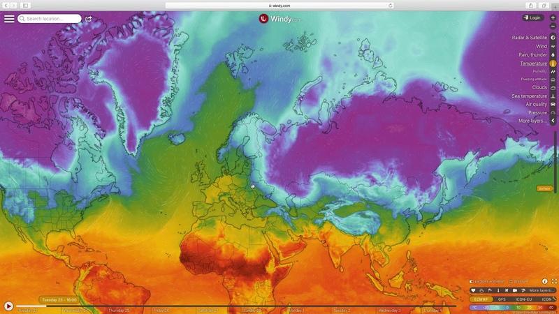 Непогода на северо западе и юге России морозы Казахстане Приморье Ирландии ЮАР Бразилии США