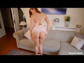 Honour May трахается как богиня мамка минет русский домашний секс порно массаж анал milf massage tits ass sex porn сиськи