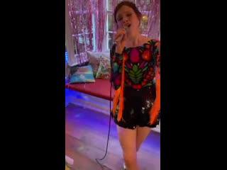 Sophie Ellis-Bextor - Kitchen Disco #10