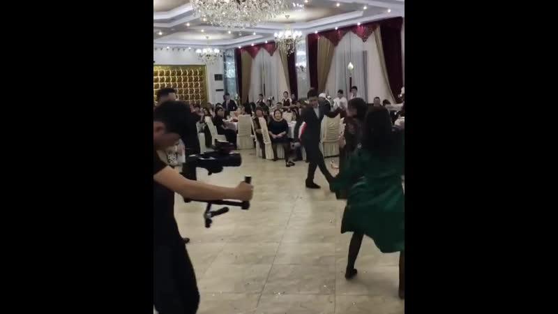 Qaz dance InstaUtility 00 B NF4pHhpTB 11