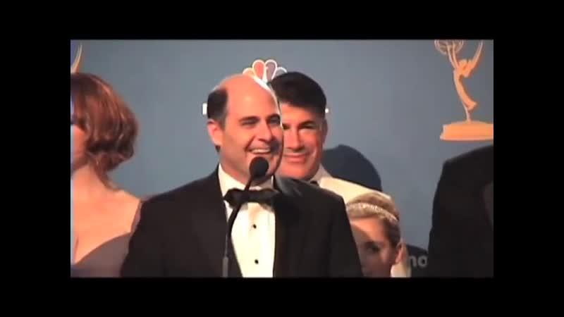 62-ая прайм-таймовая церемония вручения наград Emmy, 290810