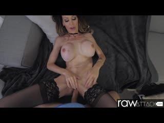 Mckenzie Lee - Porno, All Sex, Hardcore, Blowjob, MILF, Big Tits