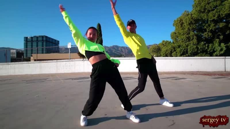 Sash Ecuador Dima Project Remix shuffledance eurodance cuttingshapes