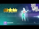 JUST Dance 2016 - All about that Bass - * 5 Stars