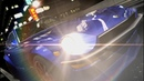 Wangan Midnight Maximumtune5 Promotional Movie 01