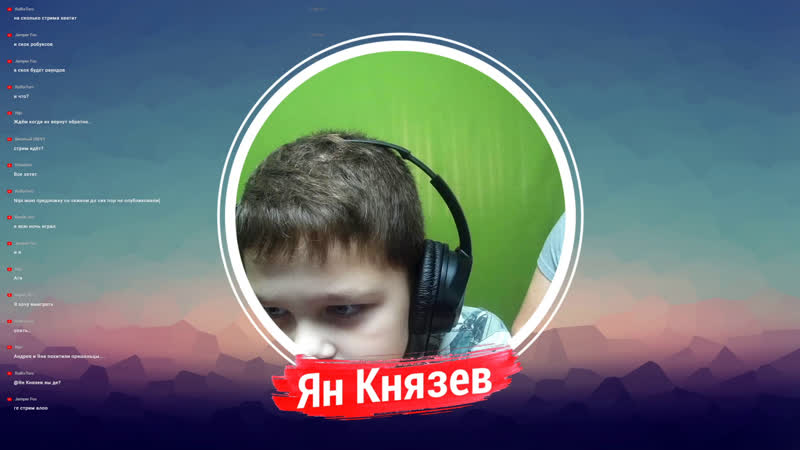 ROBLOX ARSENAL на робуксы