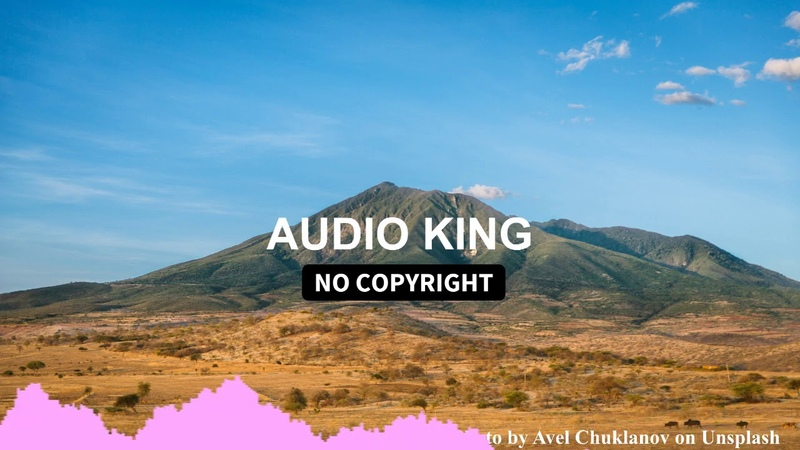 Dimatis Overcoming Vlog No Copyright Music 🎧 AK Audio King