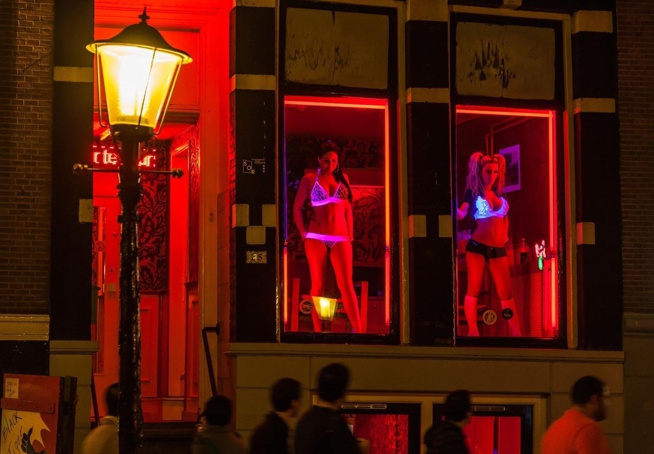 Проститутки голландия снять индивидуалку в Тюмени ул Иртышская
