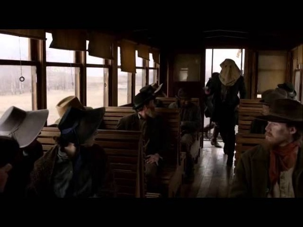 МАШИНА ВРЕМЕНИ Разговор о Поезде Ад На Колёсах