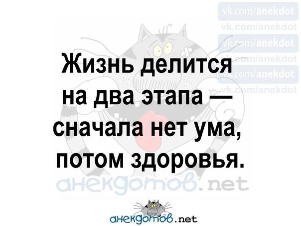 LTFQO9XXnj4.jpg