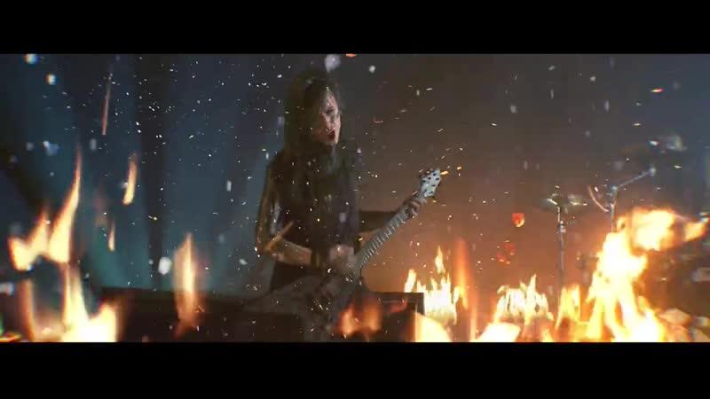 KILL CITY KILLS Generation Babylon official video 29 01 2021