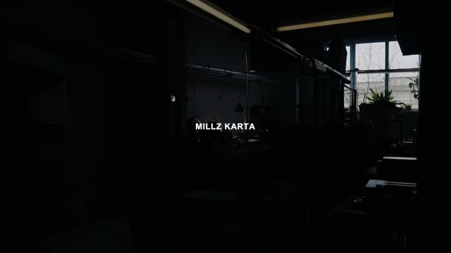 Millz Karta Production