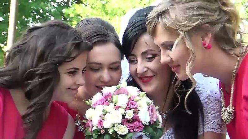 Маряна та Петро Українське Весілля 2020 рік відеозйомка 0680595280 відеооператор весільний канал