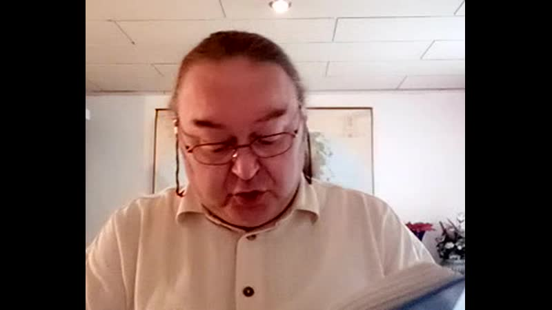 Egon Dombrowsky 27 07 2020 257 Stunde zur Weltgeschichte 775 Geschichtsstunde