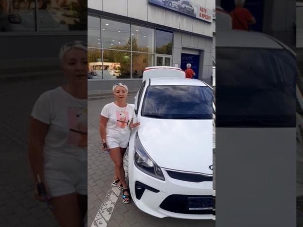 Дон Автоторг реальный отзыв покупателя автосалона
