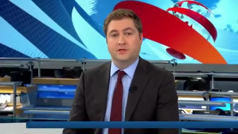 Новости Первый канал 28 03 2020 Выпуск в 12 00