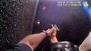 Bodycam Captures Moment Suspect Shoots At LMPD Officer From Close Range