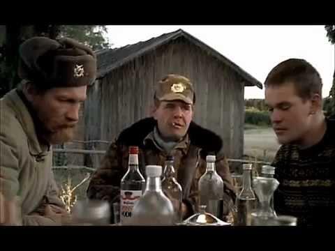 Вы ещё подеритесь горячие финские парни mp4