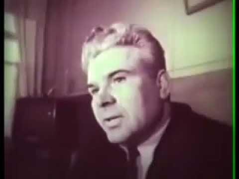 Недолго думая Фитиль №3 1962