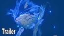 Genshin Impact - New Trailer [HD 1080P]
